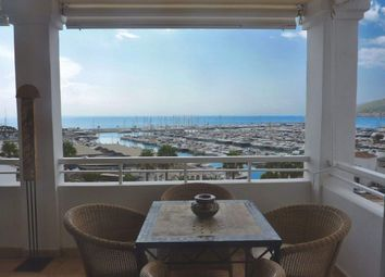 Thumbnail 3 bed apartment for sale in Santa Eulària Des Riu, Balearic Islands, Spain