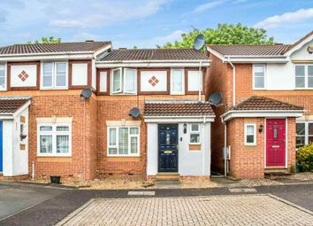 3 bed semi-detached house for sale in Brancaster Drive, London NW7