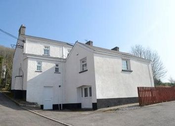 Room to rent in South Cornelly, Bridgend CF33