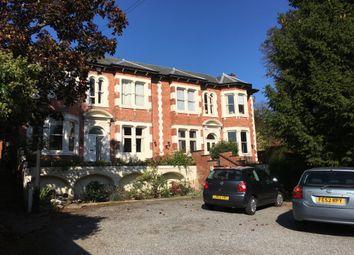 Thumbnail Leisure/hospitality for sale in Pelham Road, Nottingham
