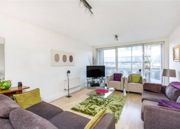 Thumbnail 2 bedroom property to rent in Lords View 2, 44-54 St. Johns Wood Road, London