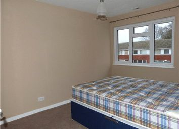Thumbnail Room to rent in Kenton Close, Bracknell, Berkshire
