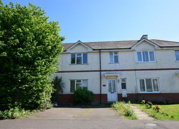 Thumbnail 2 bedroom terraced house to rent in Baker Terrace, Cunnington Road, Braintree