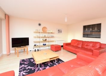 Thumbnail 2 bed flat to rent in 5th Floor In Royal Plaza, Eldon Street