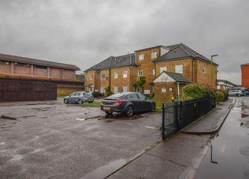 Thumbnail 2 bed flat to rent in Lowfield Lane, Hoddesdon