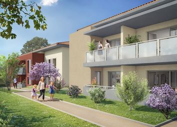 Thumbnail 3 bed apartment for sale in Cogolin, Var, France.