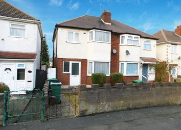 Thumbnail 3 bed semi-detached house to rent in Salop Street, Oldbury