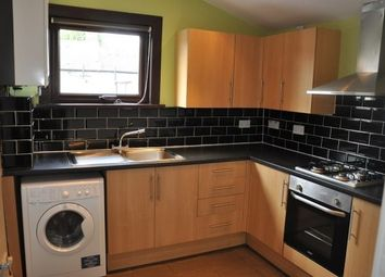 Thumbnail 1 bedroom property to rent in Creighton Avenue, London