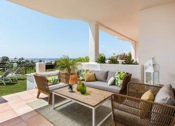Thumbnail 3 bed apartment for sale in 29680 Estepona, Málaga, Spain