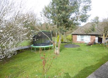 Land for sale in Cliff Closes Road, Scunthorpe DN15