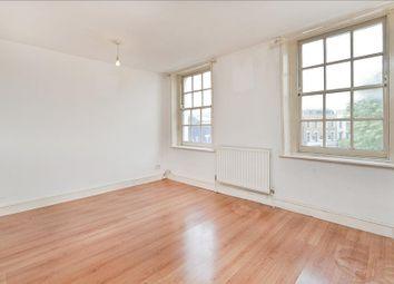 Thumbnail 2 bedroom flat to rent in Camden Road, London, Camden
