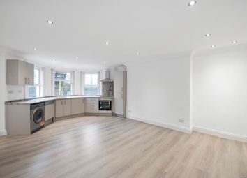 Thumbnail 2 bed flat to rent in Mowbray Road, Mapesbury, London