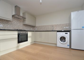 Thumbnail 2 bedroom flat to rent in 995A High Road, North Finchley