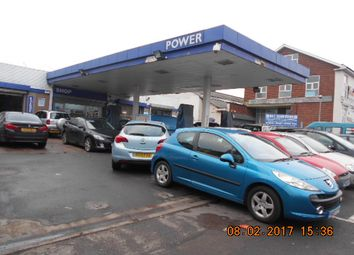 Thumbnail Parking/garage to let in Golden Hillock Road, Small Heath