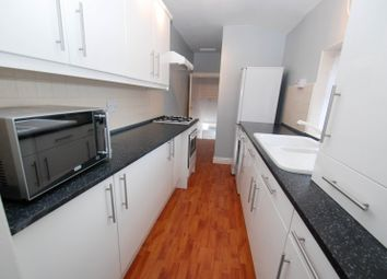 Thumbnail 3 bed flat for sale in Mowbray Road, South Shields