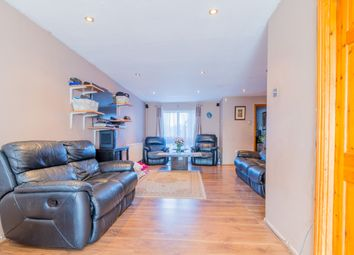 Thumbnail 3 bed semi-detached house for sale in Lancaster Road, London