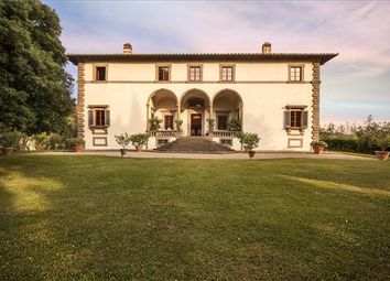 Thumbnail 8 bed detached house for sale in Via Pisignano, 50026 San Casciano In Val di Pesa Fi, Italy