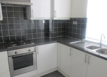 Thumbnail 2 bed end terrace house to rent in 4 Victoria Avenue, Clifton, Rotherham