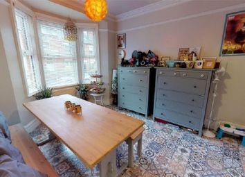 Thumbnail 3 bed terraced house for sale in Granleigh Road, London, Greater London.