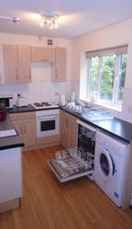 Thumbnail 5 bed property to rent in Rookery Road, Selly Oak, Birmingham