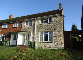 Thumbnail 3 bedroom end terrace house to rent in Beverston Road, Portsmouth, Hampshire