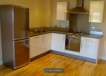 2 bed flat to rent in The Reach, Liverpool L3