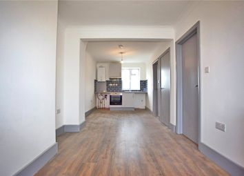 1 bed flat to rent in Old Church Road, London E4