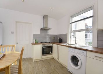Thumbnail 2 bed flat to rent in Atheldene Road, Earlsfield