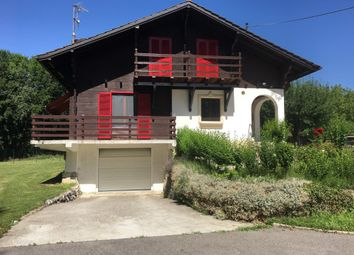 Thumbnail 4 bedroom villa for sale in Bellevue, Switzerland