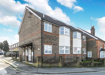 Thumbnail 1 bed property to rent in Dunnings Road, East Grinstead