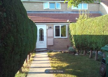 Thumbnail 1 bedroom terraced house to rent in Little Ham, Clevedon