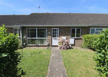 Thumbnail 2 bed bungalow for sale in Neptune Gardens, Leighton Buzzard