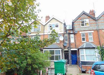 Thumbnail Studio to rent in London Road, Reading, Berkshire