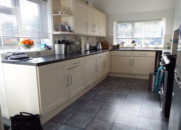 Thumbnail 2 bed property to rent in Luccombe Road, Shirley, Southampton