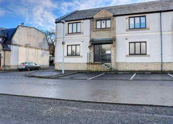 Thumbnail 2 bedroom flat for sale in Baird Road, Ratho, Newbridge