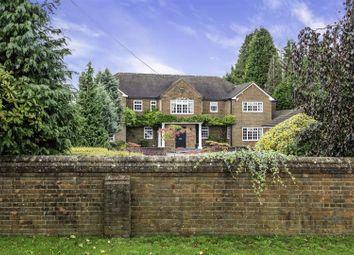 6 bed detached house for sale in Babylon Lane, Lower Kingswood, Tadworth KT20