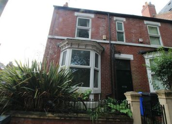 3 bed end terrace house for sale in Vivian Road, Firth Park, Sheffield, South Yorkshire S5