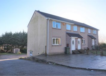 4 bed semi-detached house for sale in White Lund Road, Morecambe LA3