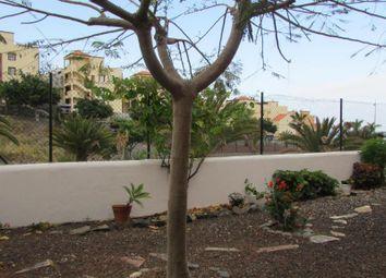 Thumbnail 2 bed apartment for sale in Callao Salvaje, Santa Cruz De Tenerife, Spain
