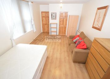 Thumbnail Studio to rent in Bentinck Road, Fenham, Newcastle Upon Tyne