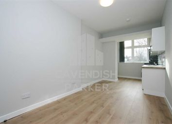 Thumbnail Studio to rent in Fitzjohn's Avenue, Hampstead, London
