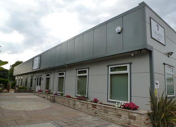 Thumbnail Office for sale in Office Premises, Belton Road, Sandtoft, Doncaster, South Yorkshire