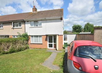 Thumbnail 3 bed property for sale in Park Road, Keynsham, Bristol
