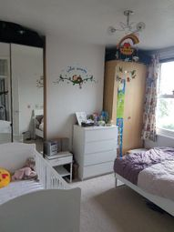 Thumbnail 2 bed property to rent in Atlas Gardens, London