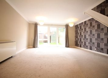 Thumbnail 3 bed terraced house to rent in New Heston Road, Hounslow