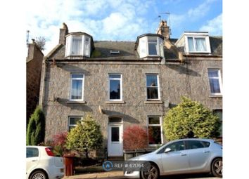 Thumbnail 2 bedroom flat to rent in Jamaica Street, Aberdeen