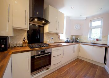 2 bed maisonette for sale in Carterhatch Lane, London EN1