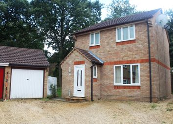 Thumbnail 3 bedroom property to rent in Horton Road, King's Lynn