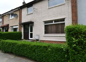 Thumbnail 3 bed terraced house to rent in 2 Caskieberran Drive, Glenrothes, Fife