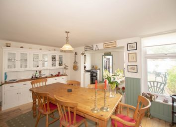 Thumbnail 2 bed cottage for sale in College Road, Deal